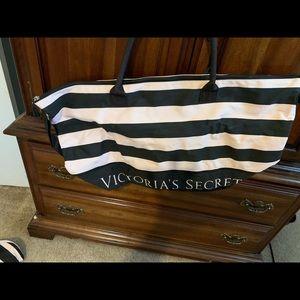 Victoria's Secret Bags - Victoria Secret travel bags
